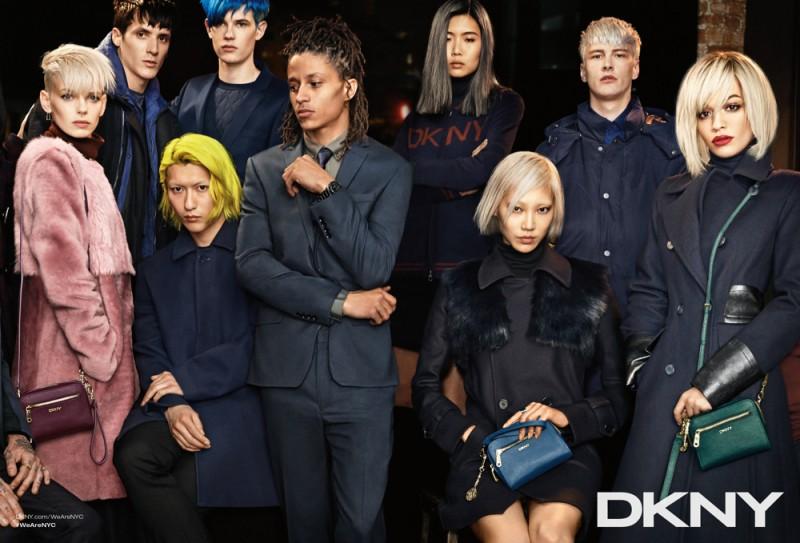 DKNY-Fall-Winter-2014-Campaign-Photos-003