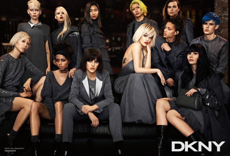 DKNY-Fall-Winter-2014-Campaign-Photos-004