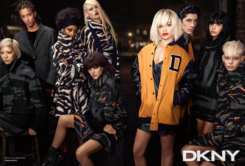 DKNY-Fall-Winter-2014-Campaign-Photos-005