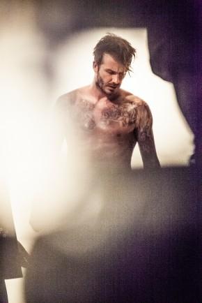 David-Beckham-HM-Behind-the-Scenes-004
