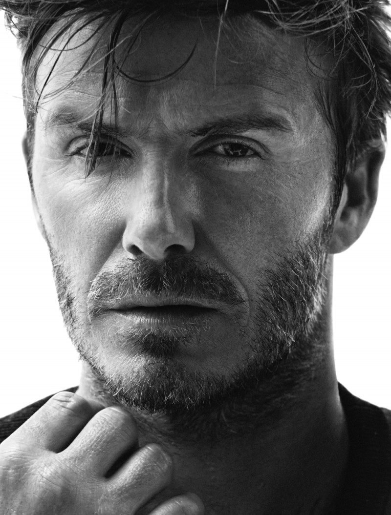 David-Beckham-HM-Fall-2014-Photos-004