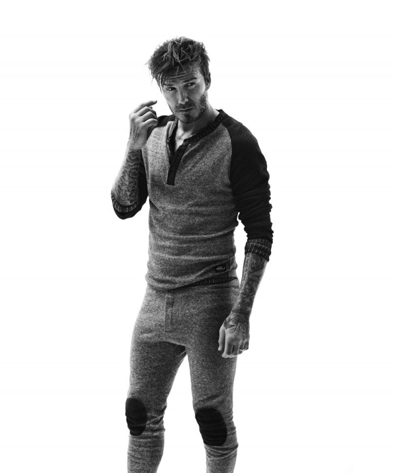 David-Beckham-HM-Fall-2014-Photos-005