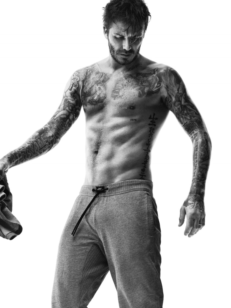 David-Beckham-HM-Fall-2014-Photos-006