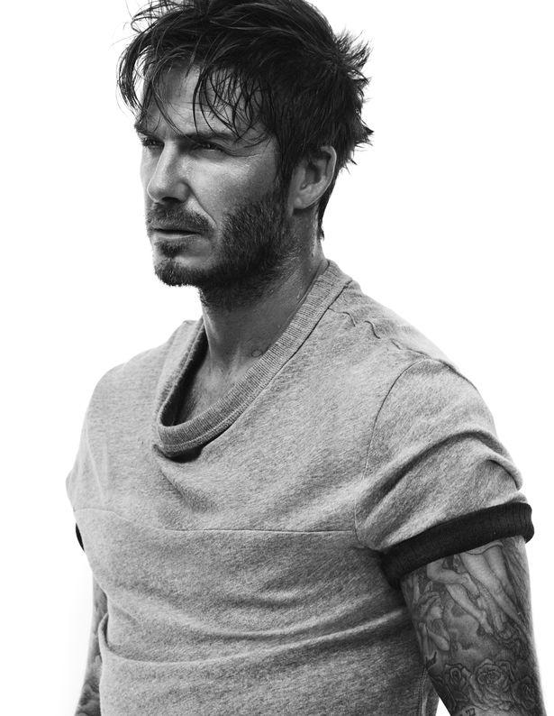 David-Beckham-HM-Underwear-Bodywear-002