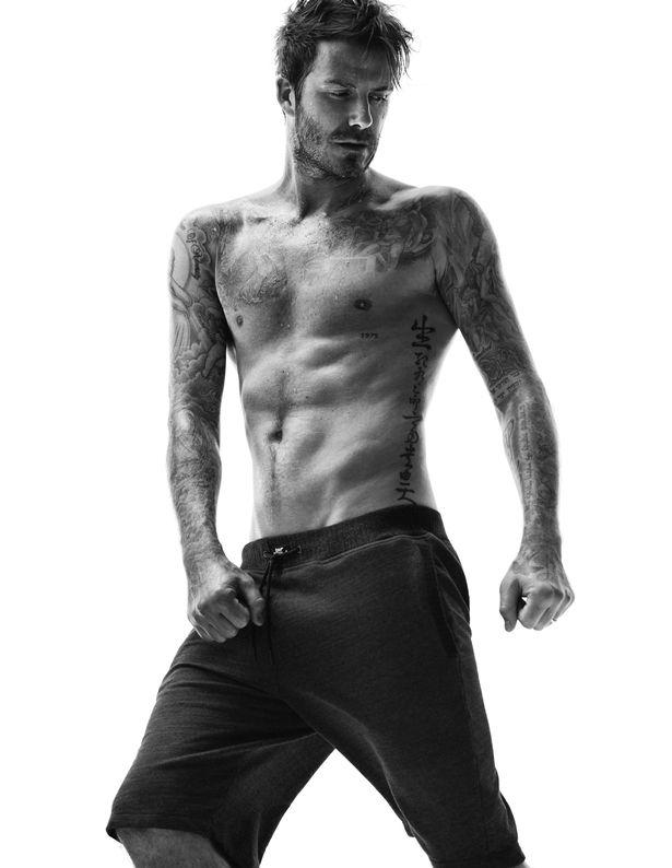 David-Beckham-HM-Underwear-Bodywear-003