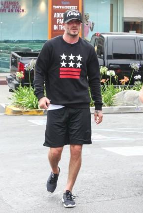 David-Beckham-Sweatshirt