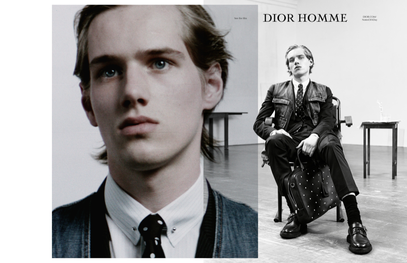 Dior-Homme-Fall-2014-Notes-of-a-Day-001