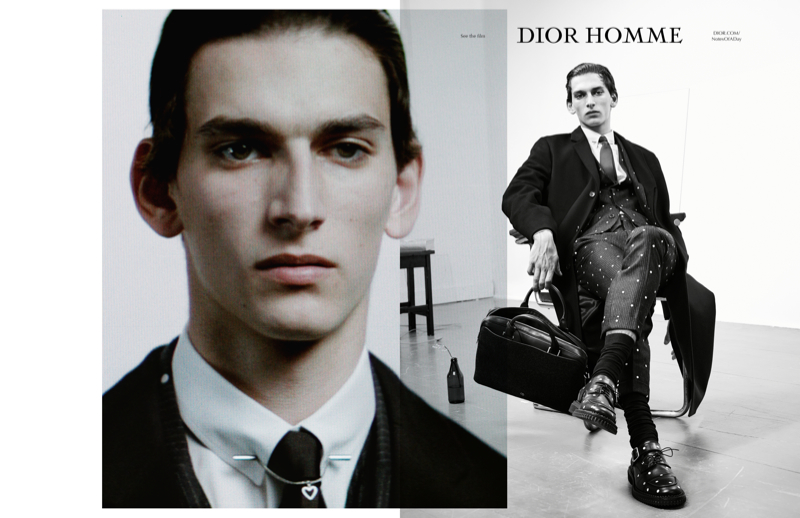 Dior-Homme-Fall-2014-Notes-of-a-Day-003