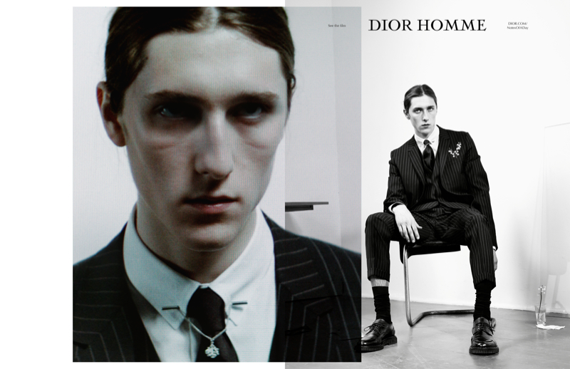 Dior-Homme-Fall-2014-Notes-of-a-Day-004