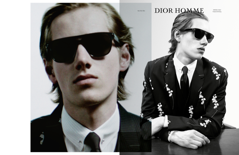 Dior-Homme-Fall-2014-Notes-of-a-Day-005