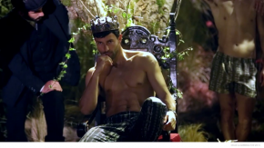 Dolce-and-Gabbana-Fall-Winter-2014-Campaign-Video-012