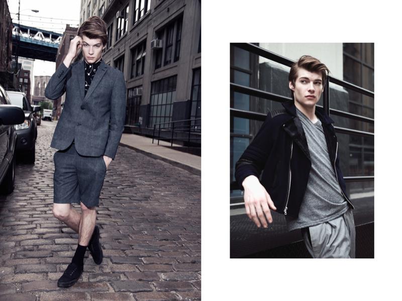 Douglas-Cassidy-Model-Fashionisto-Exclusive-007