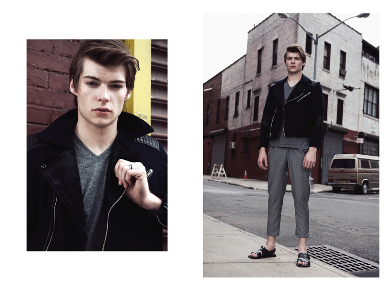 Douglas-Cassidy-Model-Fashionisto-Exclusive-009