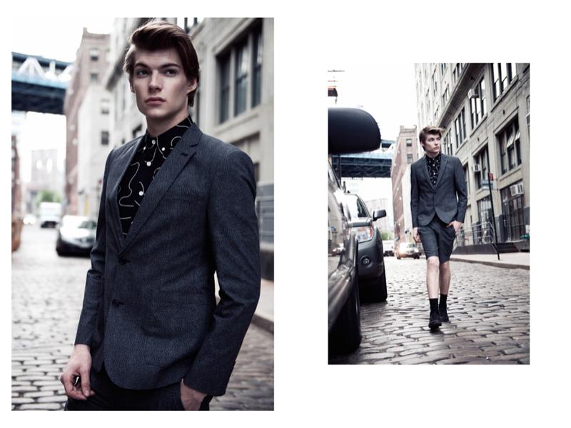 Douglas-Cassidy-Model-Fashionisto-Exclusive-011