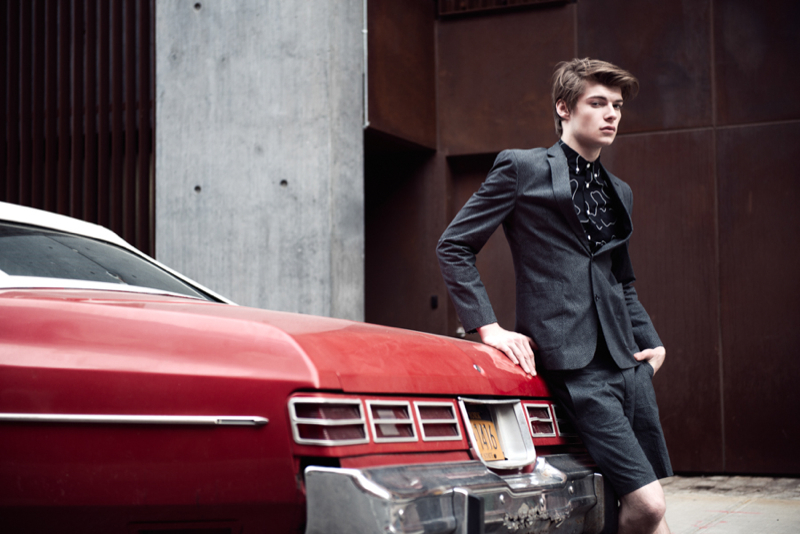 Douglas-Cassidy-Model-Fashionisto-Exclusive-013