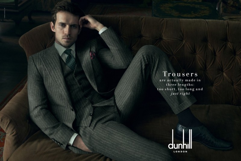 Dunhill-Fall-Winter-2014-Campaign-001