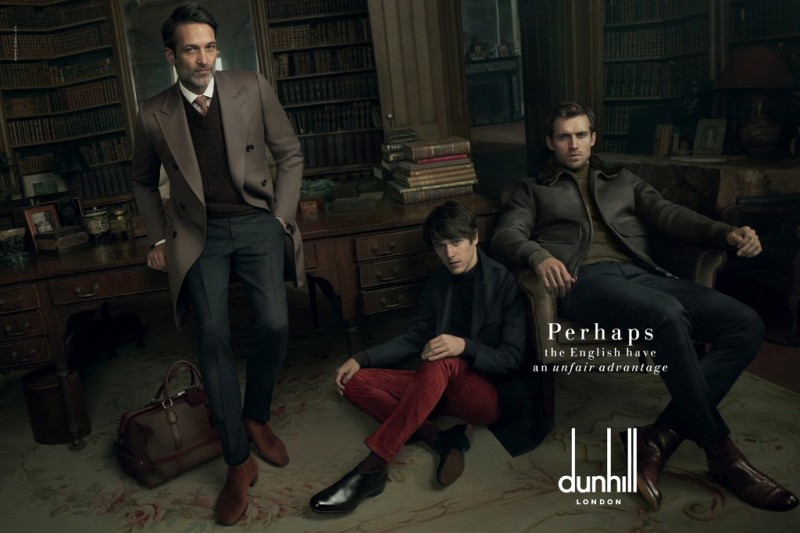 Dunhill-Fall-Winter-2014-Campaign-002