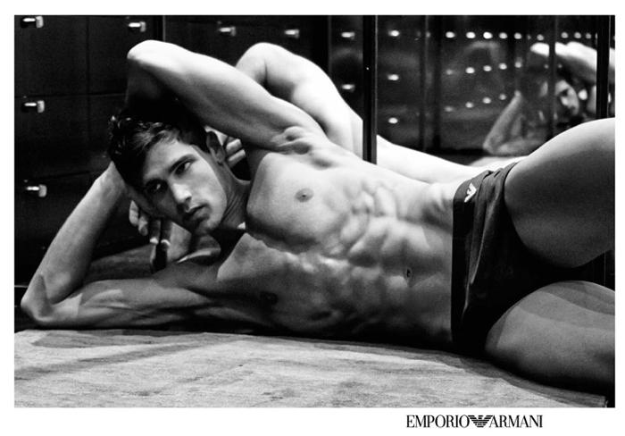 Emporio-Armani-Underwear-2014-Campaign-Fabio-Mancini-002
