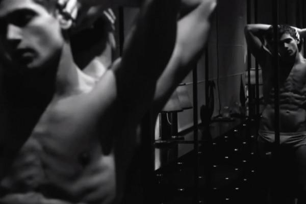 Emporio-Armani-Underwear-Fabio-Mancini-004
