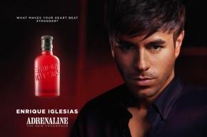 Enrique-Iglesias-Andrenaline-001