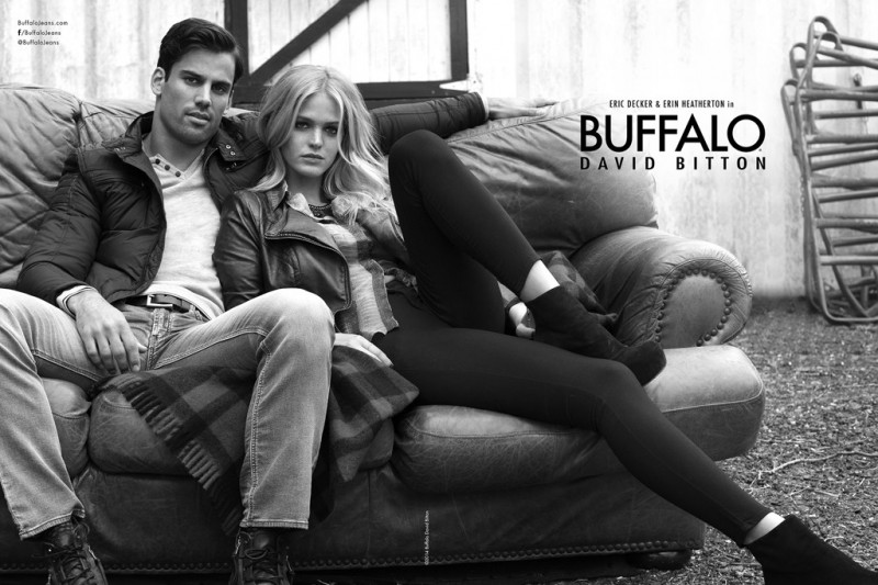 Eric-Decker-Buffalo-Fall-Winter-2014-Campaign-001