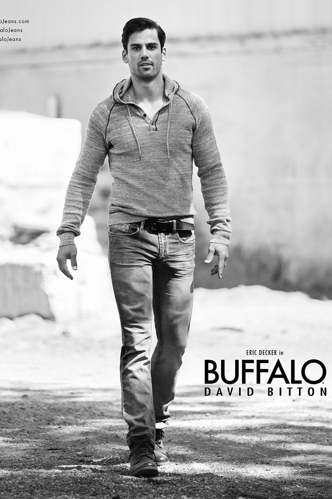 Eric-Decker-Buffalo-Fall-Winter-2014-Campaign-003