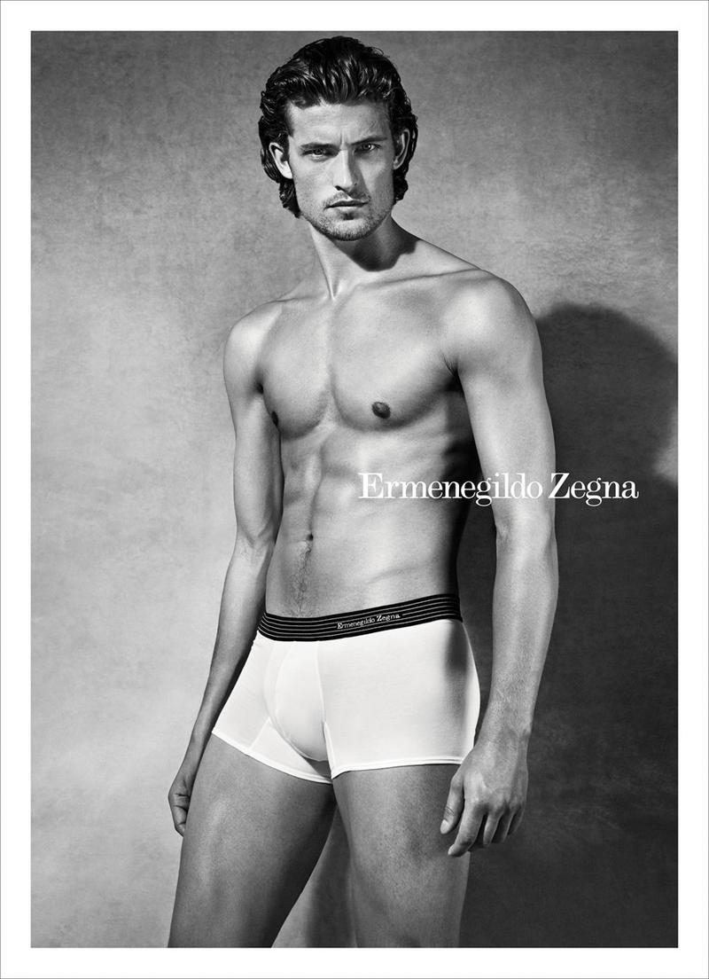 Ermenegildo-Zegna-Underwear-Campaign-Wouter-Peelen-002