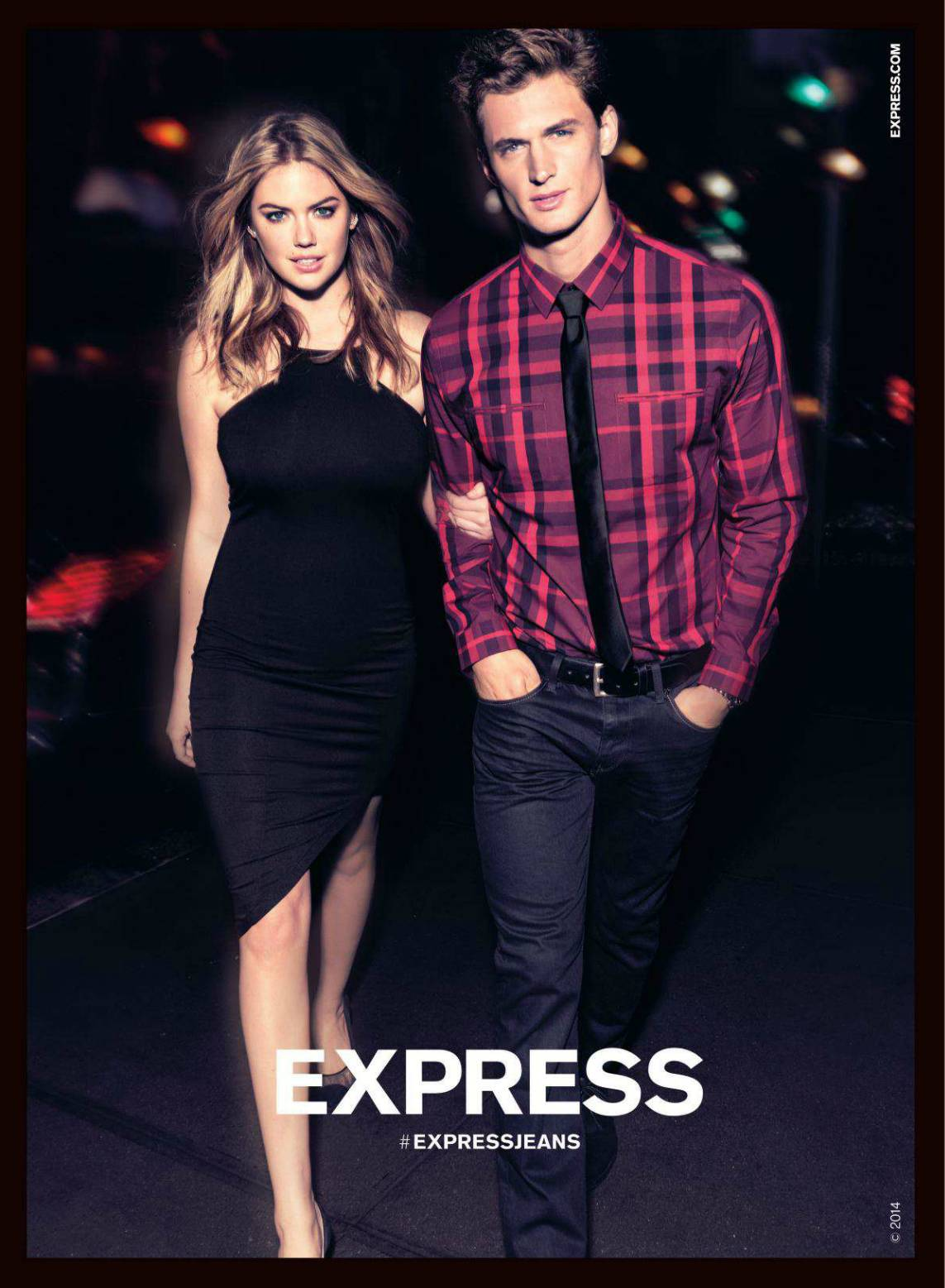 Express-Fall-Winter-2014-Campaign