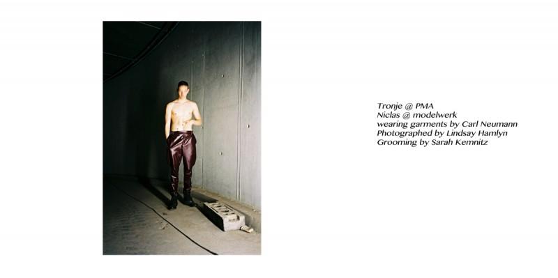 Fashionisto-Exclusive-001
