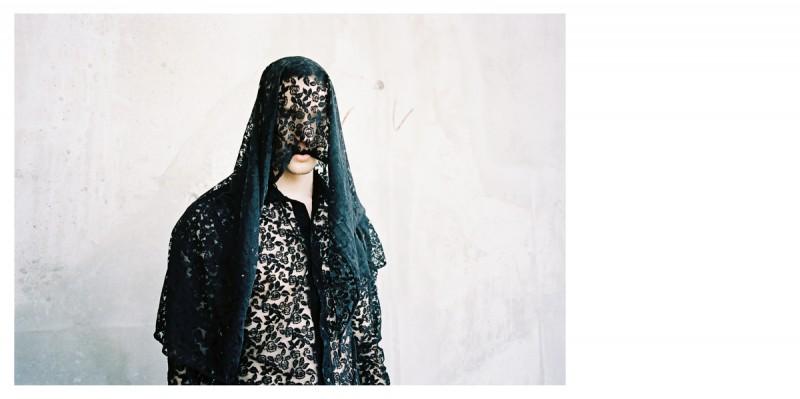Fashionisto-Exclusive-002
