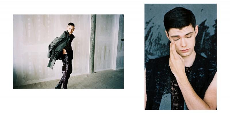 Fashionisto-Exclusive-003
