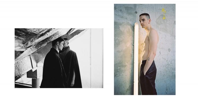 Fashionisto-Exclusive-006