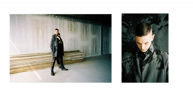 Fashionisto-Exclusive-008