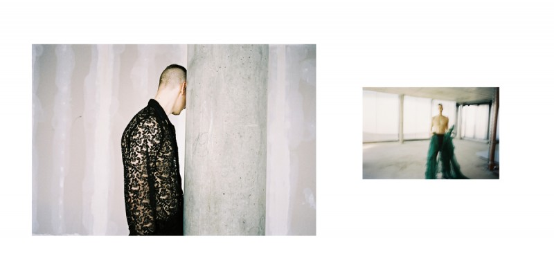 Fashionisto-Exclusive-009