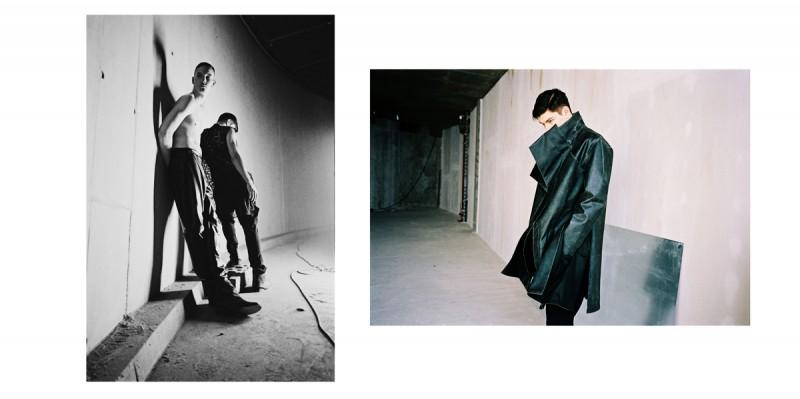 Fashionisto-Exclusive-010