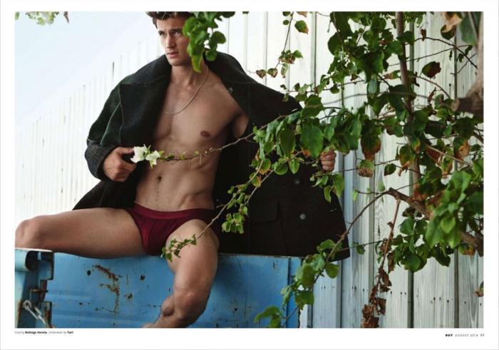 Garrett-Neff-Model-Out-2014-Shoot-004