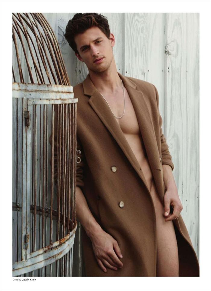 Garrett-Neff-Model-Out-2014-Shoot-005