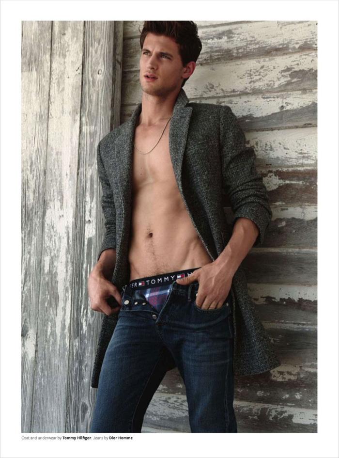 Garrett-Neff-Model-Out-2014-Shoot-007