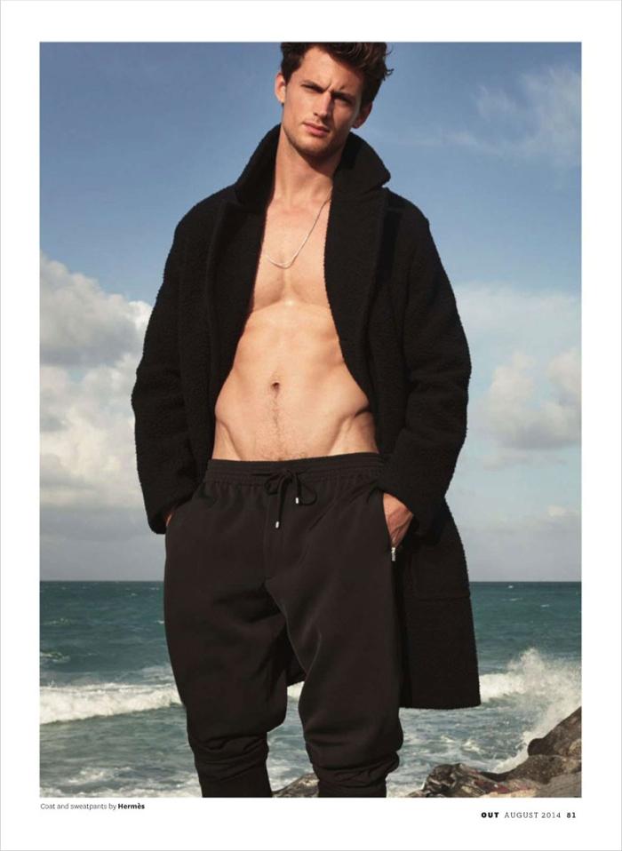 Garrett-Neff-Model-Out-2014-Shoot-008
