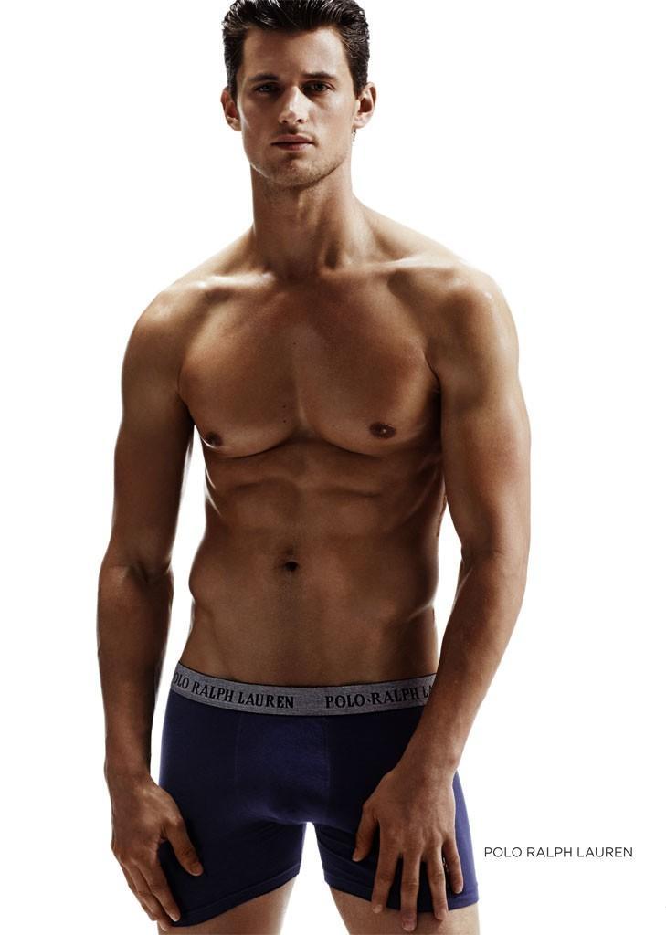 Garrett-Neff-Underwear-001