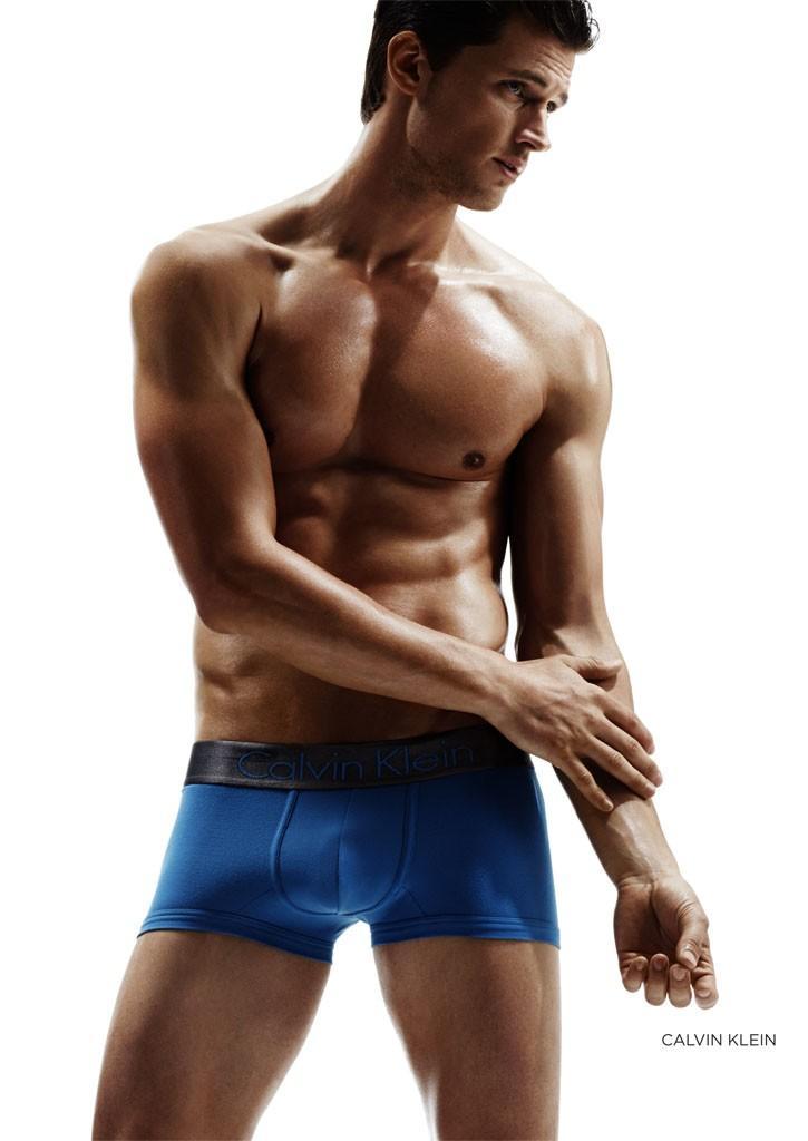 Garrett-Neff-Underwear-002