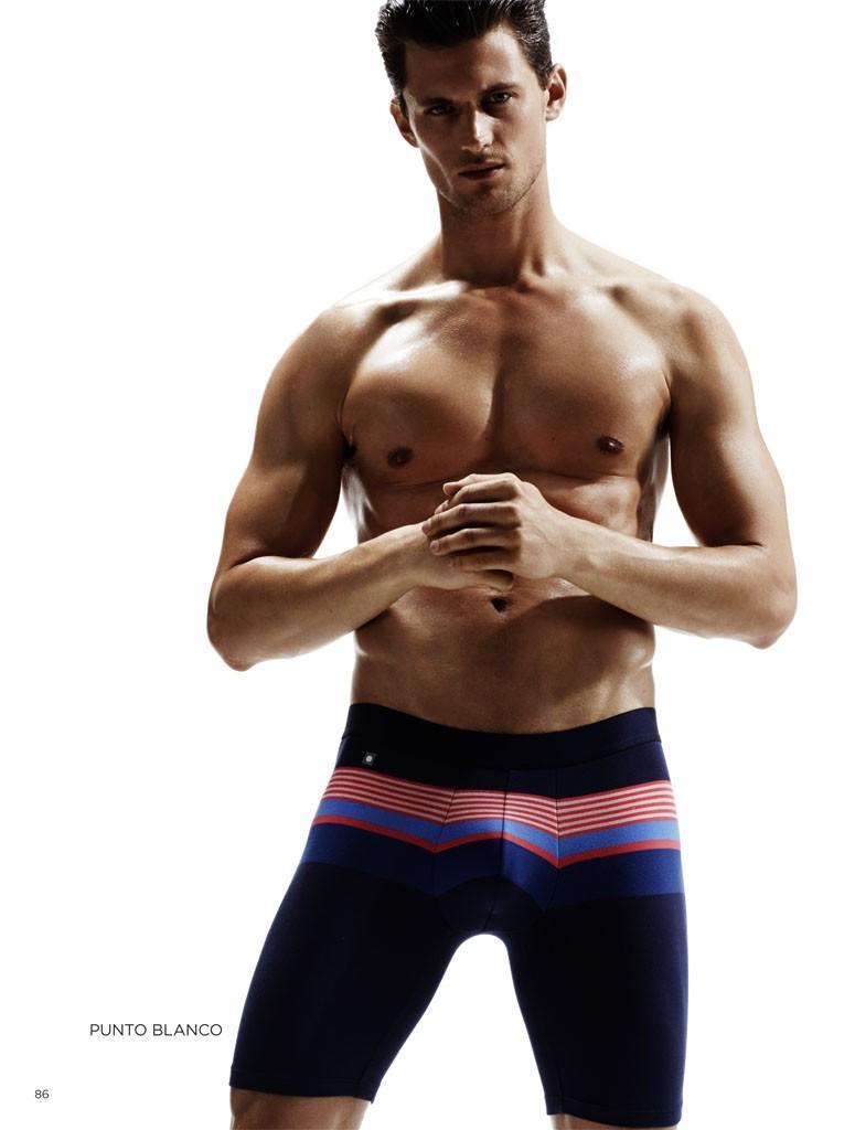 Garrett-Neff-Underwear-004