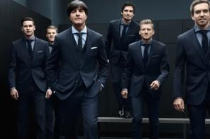 Germany-World-Cup-Hugo-Boss