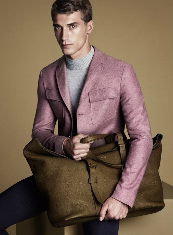 Gucci-Fall-Winter-2014-Mens-Campaign-Clement-Chabernaud