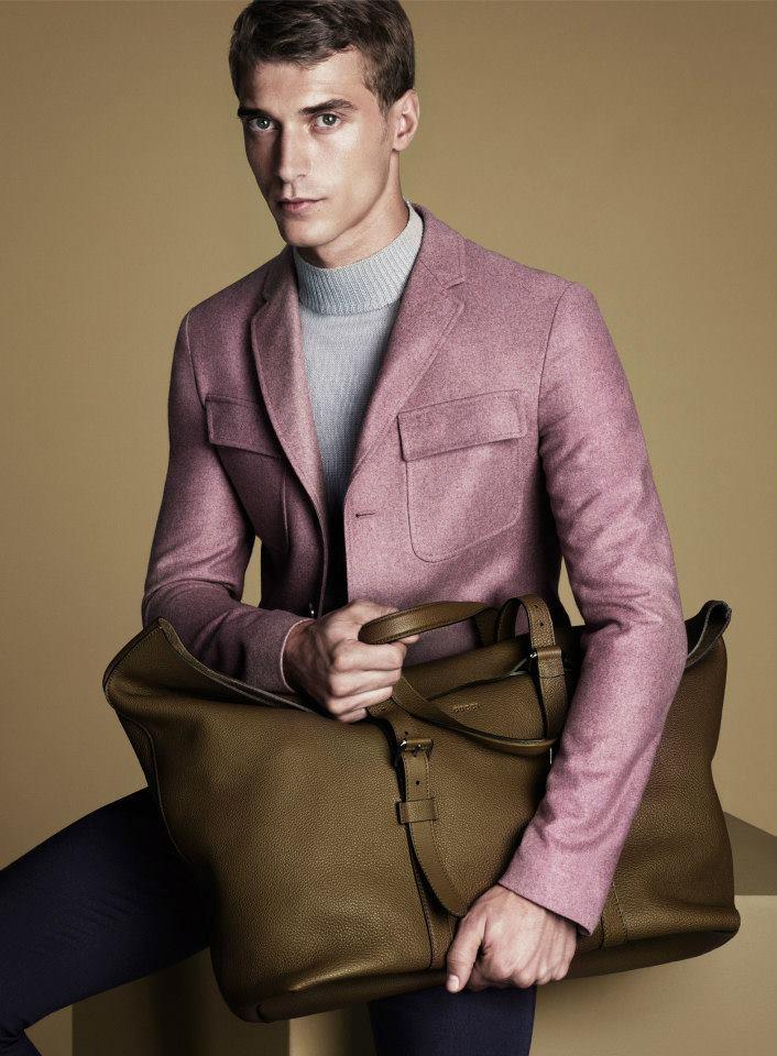 Gucci-Fall-Winter-2014-Mens-Campaign-001