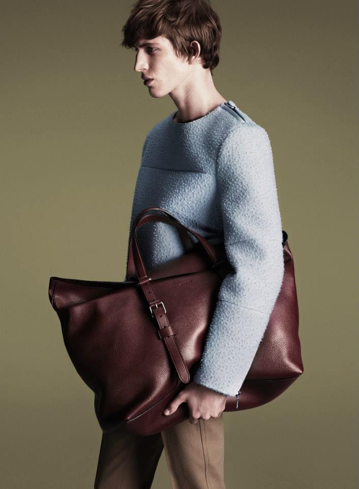 Gucci-Fall-Winter-2014-Mens-Campaign-Xavier-Buestel