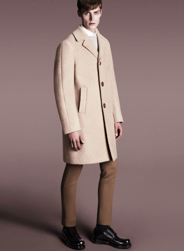Gucci-Fall-Winter-2014-Mens-Campaign-Janis-Ancens