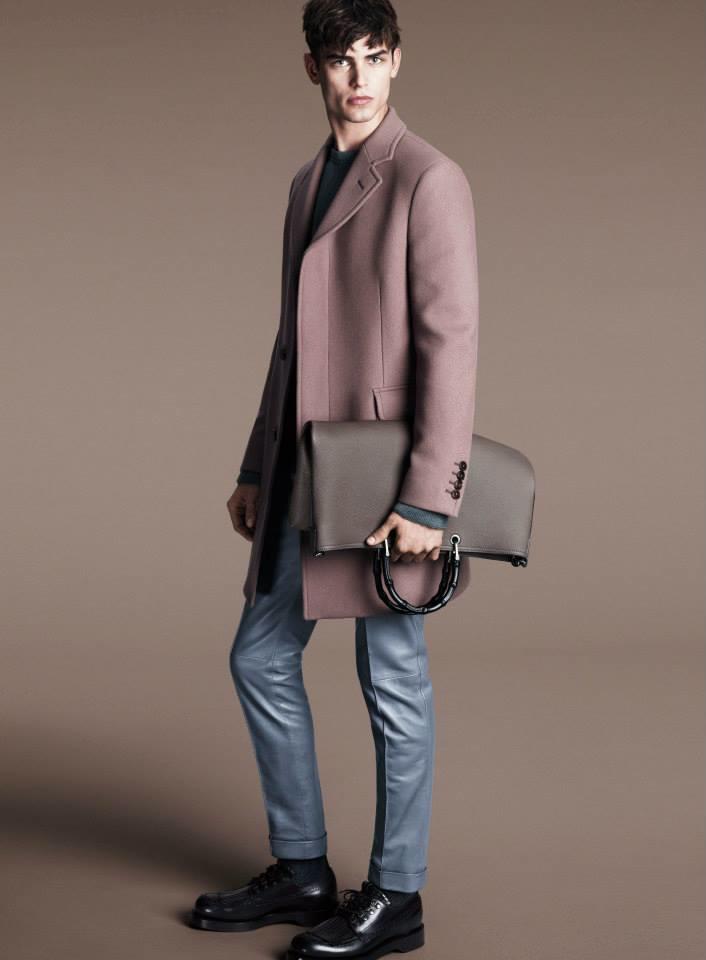 Gucci-Fall-Winter-2014-Mens-Campaign-Arthur-Gosse
