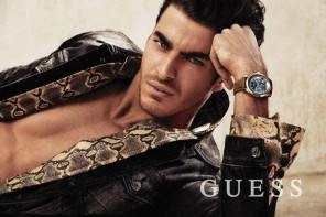 Guess-Fall-Winter-2014-Campaign-001