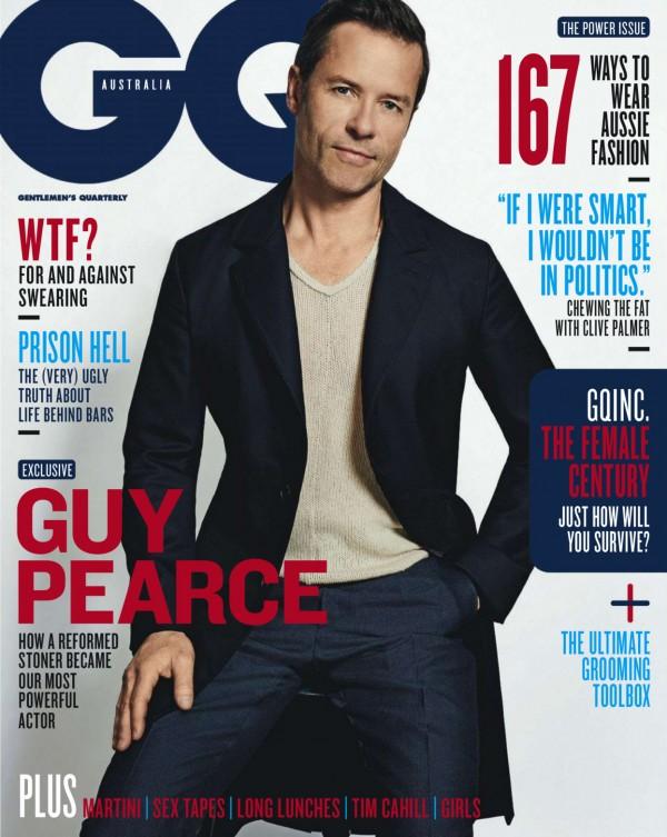 Guy-Pearce-GQ-Australia-001